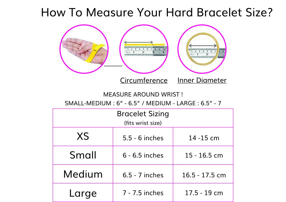 bracelet_size_chart