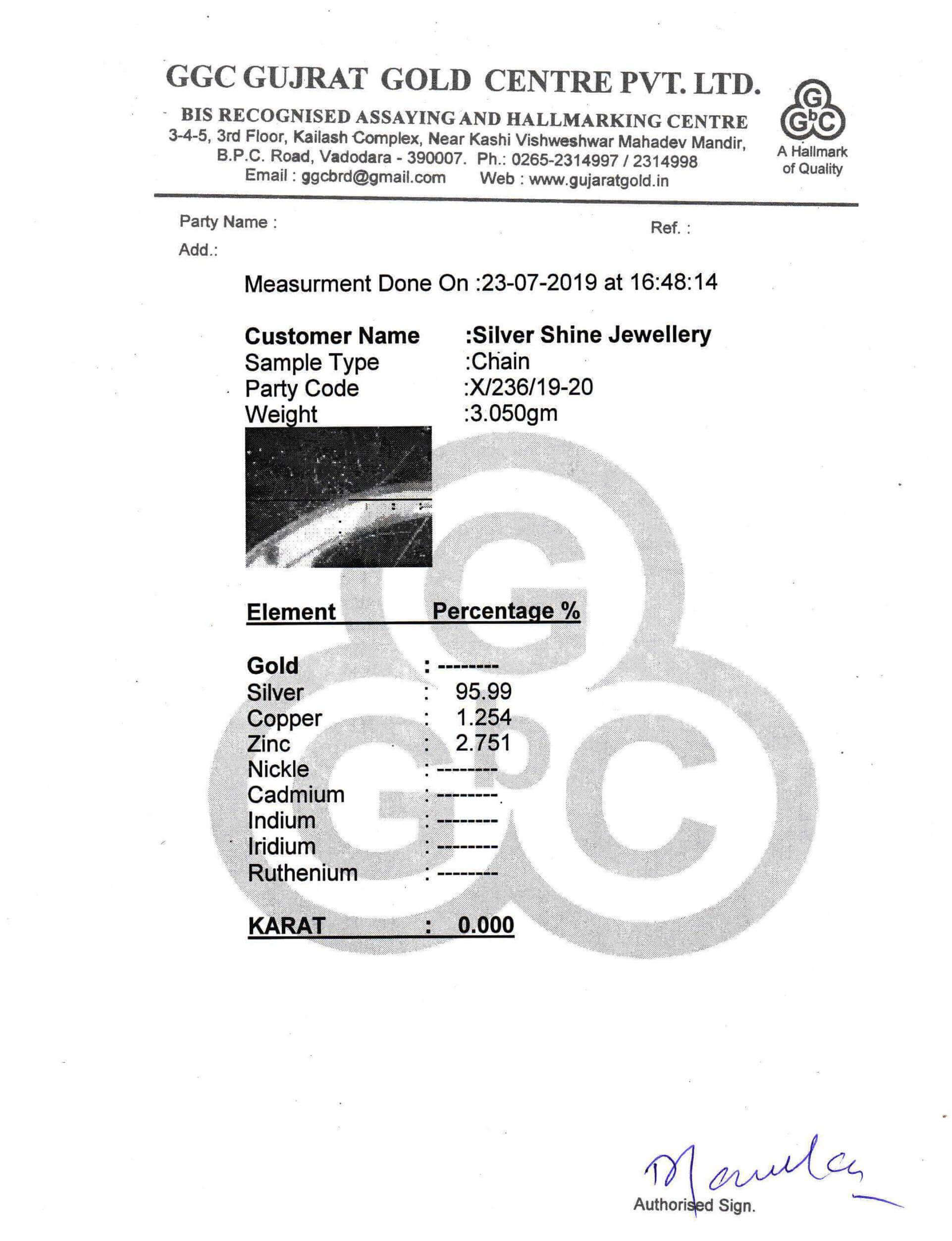 Purity_Certificate_Silver_Shine_3