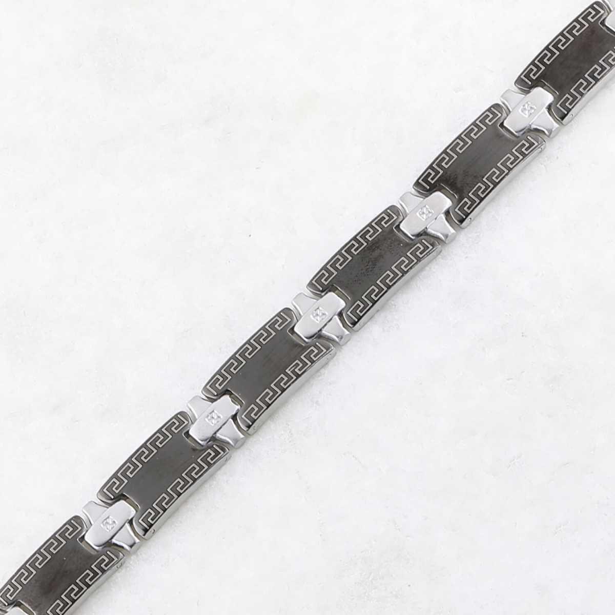 Dazzling Designer Bracelet for men Jewellery