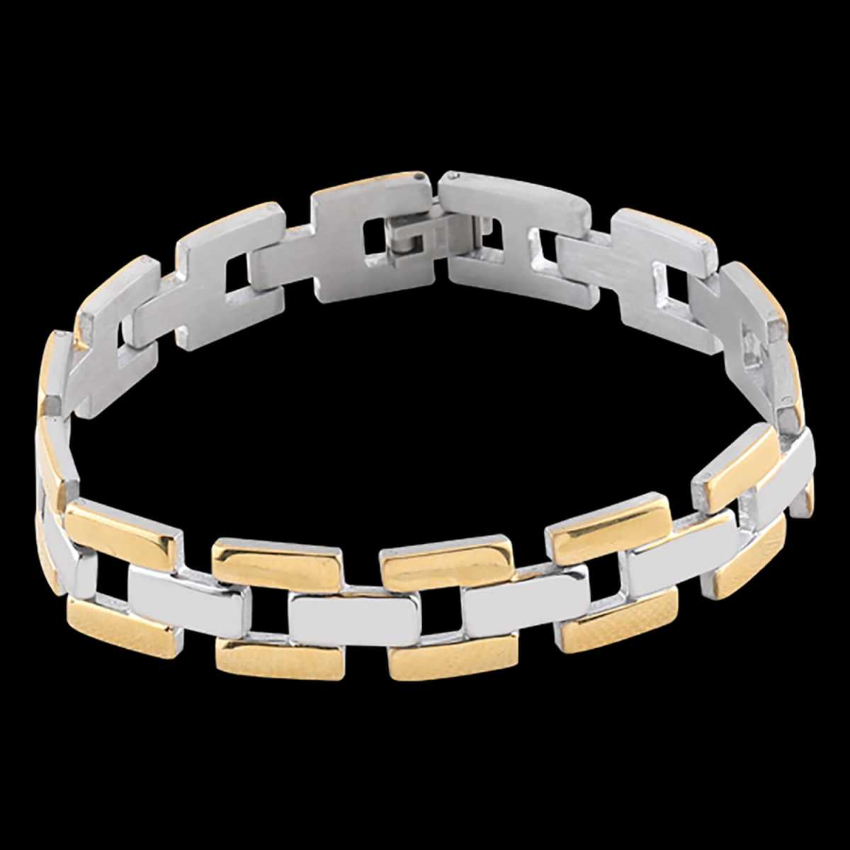 Awesome Designer Bracelet for men Jewellery
