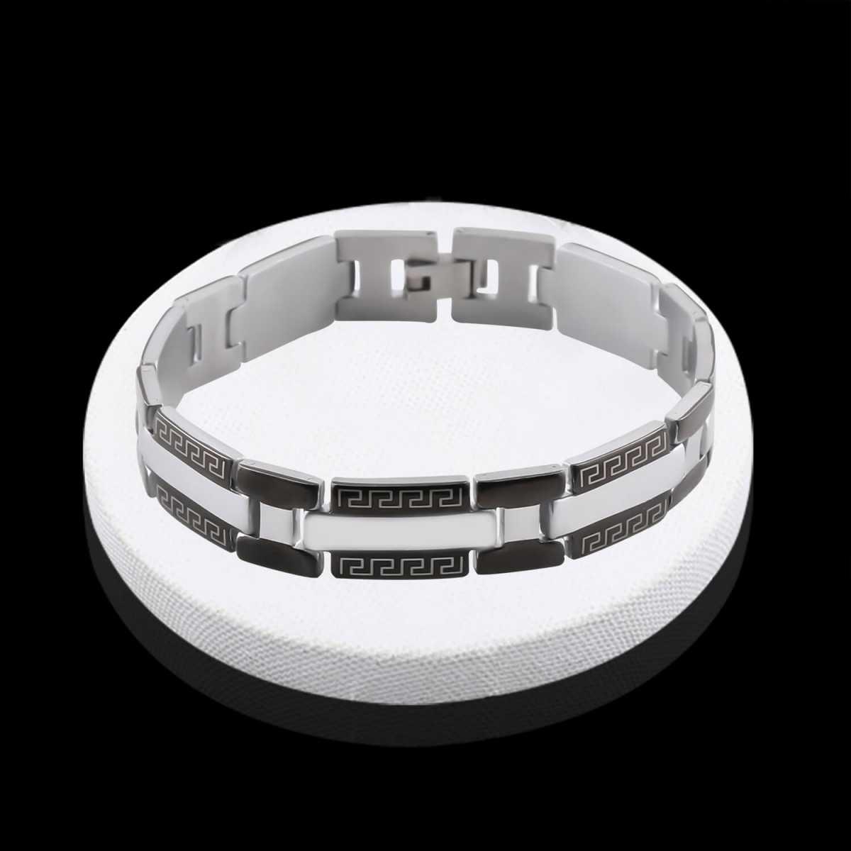 Elegant Designer Bracelet for men Jewellery