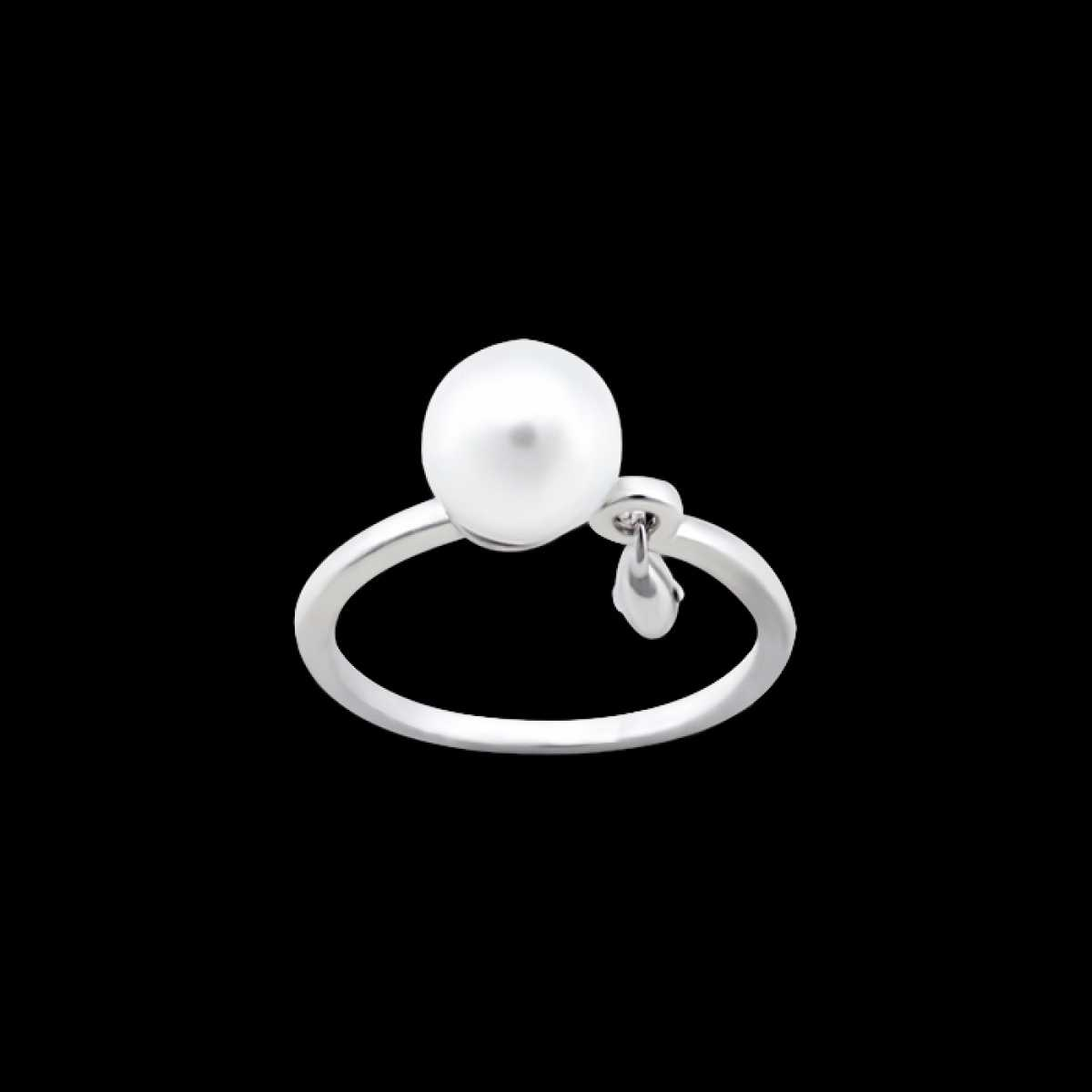 New Fashoin Silver Ring