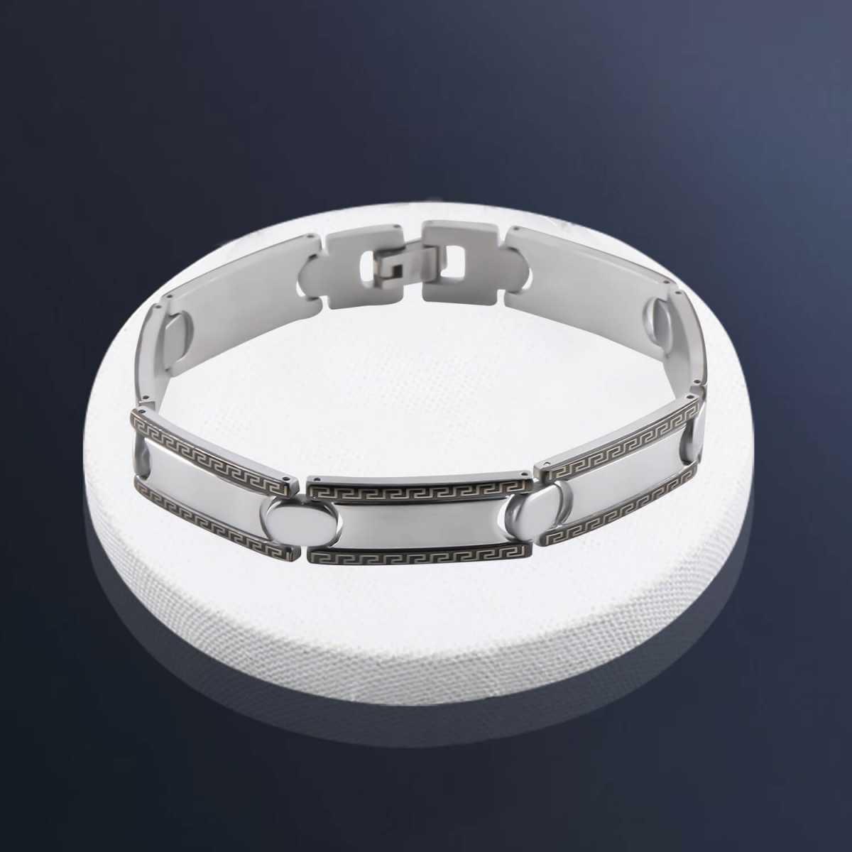 Exclusive Designer Bracelet for men Jewellery