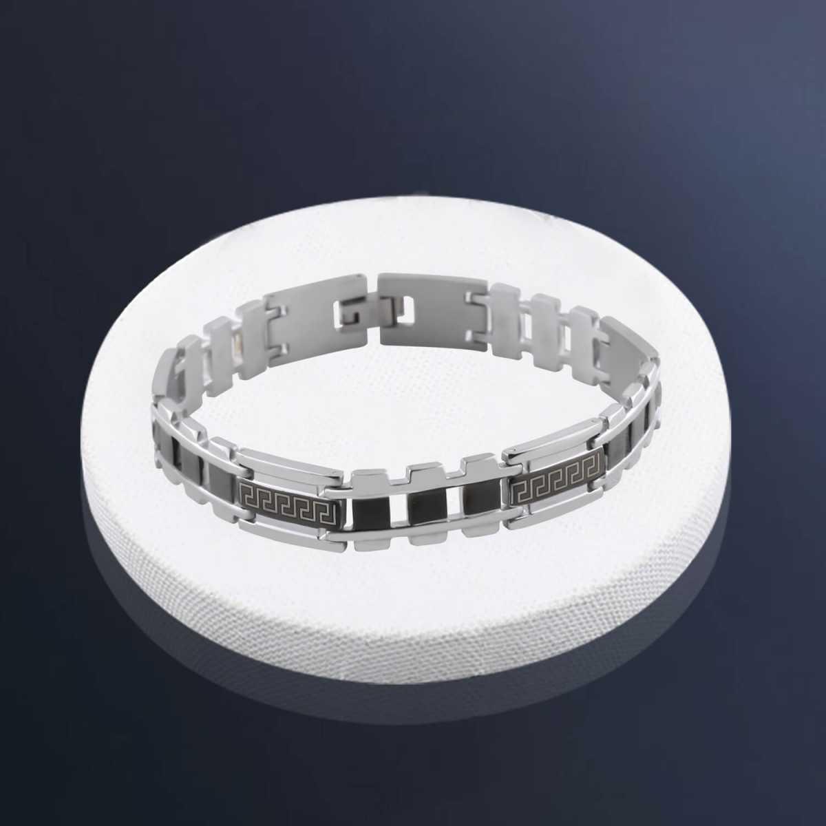 Candid Designer Bracelet for men Jewellery