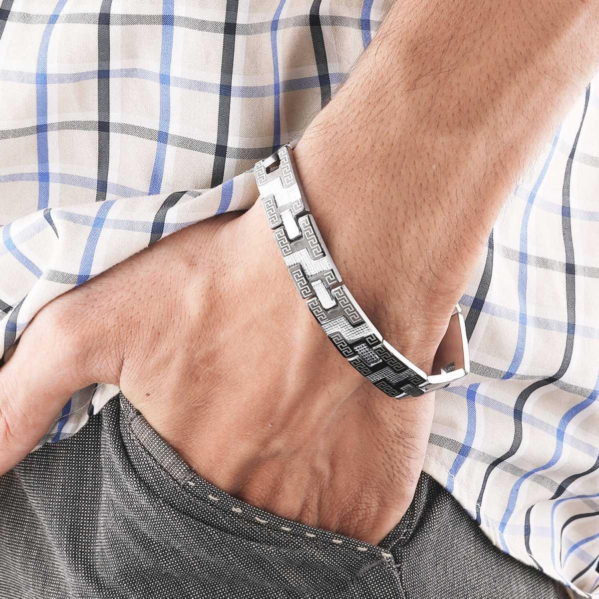 Fabulous Designer Bracelet for men Jewellery