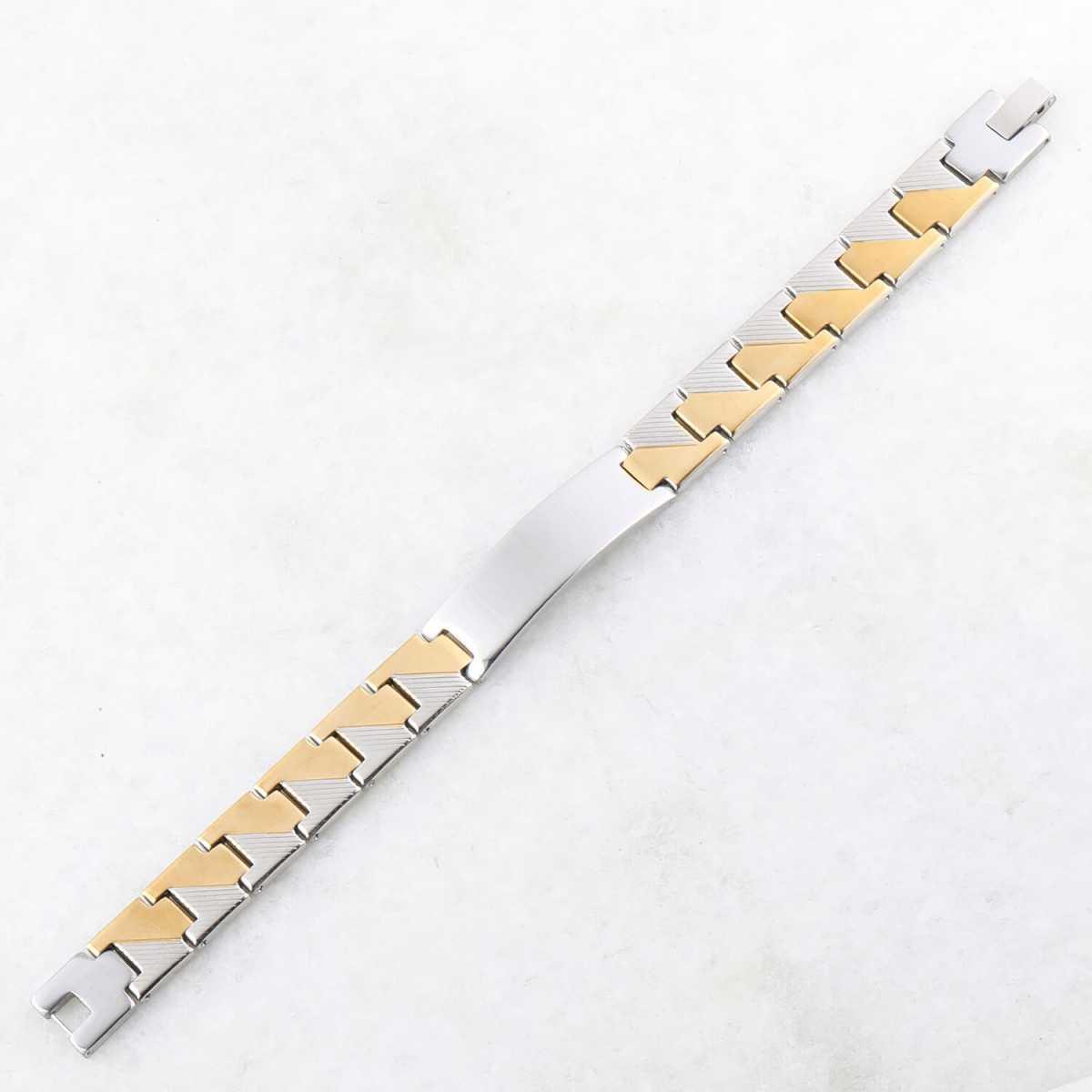 Attractive Designer Bracelet for men Jewellery